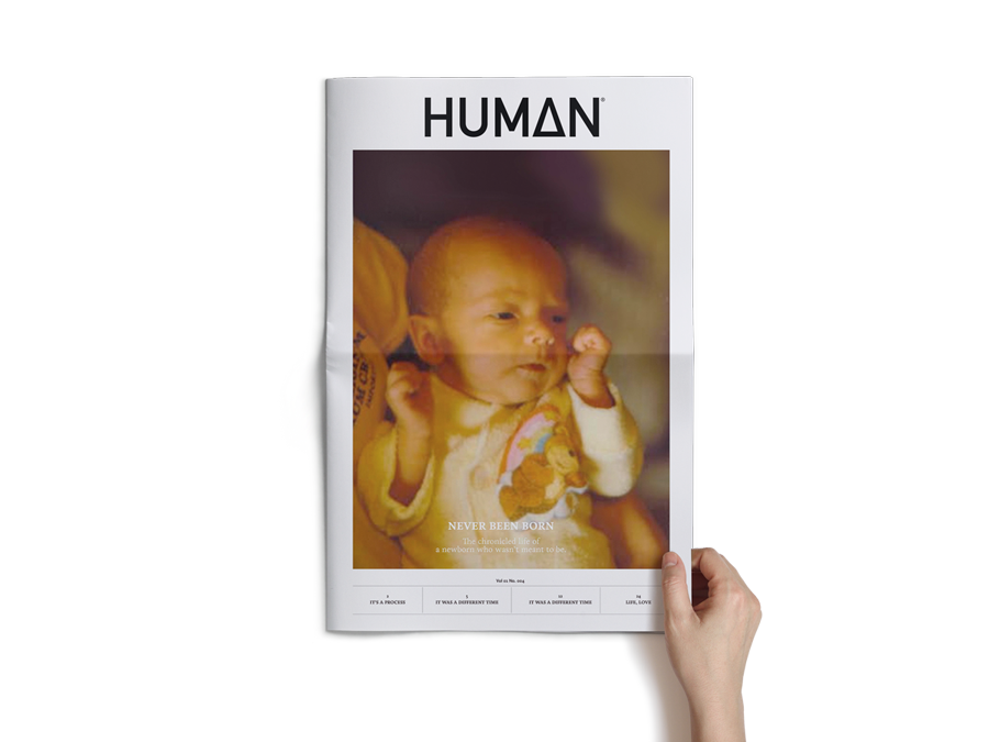 HUMAN_01